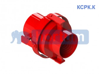 0000004_KCPK.K.jpg