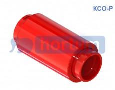 KCO-P 65-100 - подробное описание
