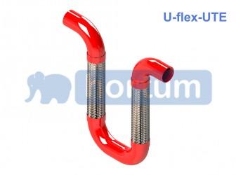 0000006_U-flex-UTE_1_bez_ushko.jpg