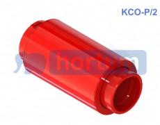 KCO-P/2 65-100 - подробное описание