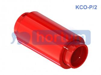 0000008_KCO-P-2_65-200.jpg