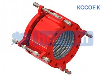 0000009_KCCOF.K.jpg