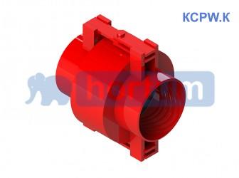 0000009_KCPW.K.jpg