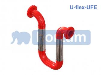 0000009_U-flex-UFE_bez_ushko.jpg