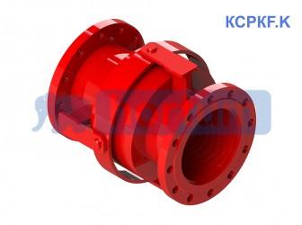 0000010_KCPKF.K.jpg