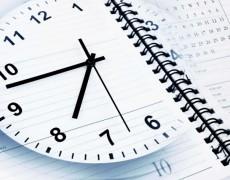 График работы в период с 28.10 по 07.11.2021